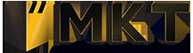 MKT – Munkavédelmi Kutató és Tanácsadó Kft.